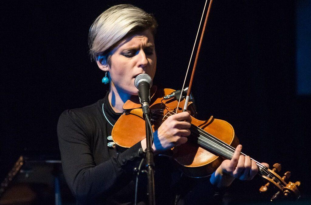 Gabriela Plíšková