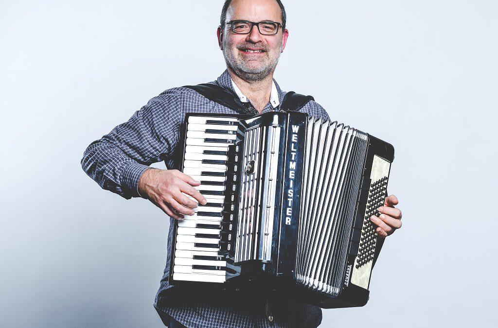 Petr Samšuk
