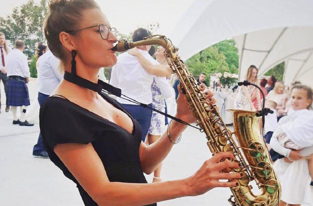 Markéta Smejkalová (M.A.K.Y.N.A.)
